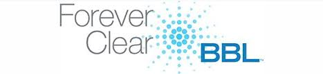 Forever Clear BBL logo