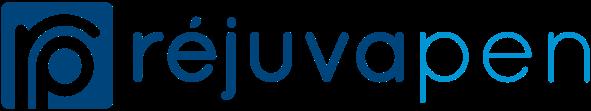 Rejuvapen logo