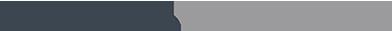 Dermalinfusion logo