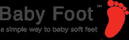 Babyfoot logo